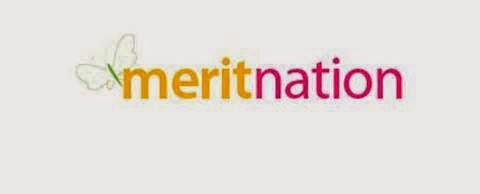 Meritnation.com