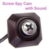 اصغر كاميرا مراقبة لاسلكية