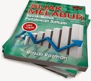 http://www.laburniaga.com/bijak-melabur.html