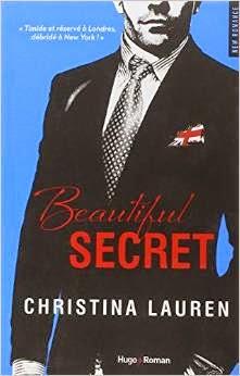 http://lesreinesdelanuit.blogspot.fr/2015/03/beautiful-secret-de-christina-lauren.html