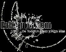FABIÁN PG (Blog, Bañaderos)