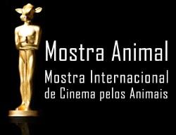 Mostra Internacional de Cinema pelos Animais