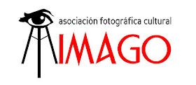Asociación Fotográfica Imago