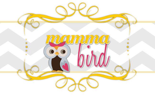 Mamma Bird