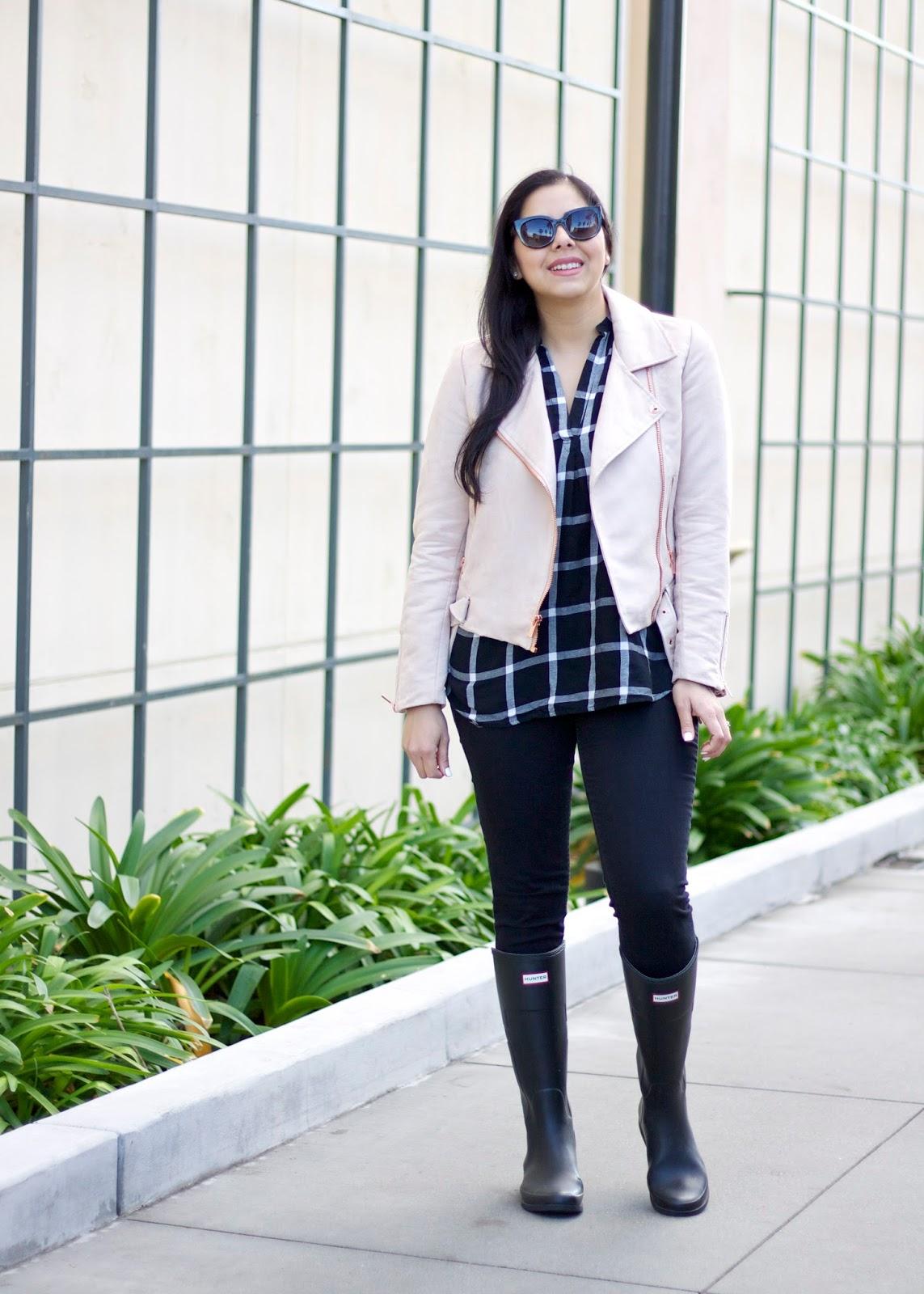 Latina blogger, latina fashion blogger, latina style blogger, mexican fashion blogger, mexican style blogger