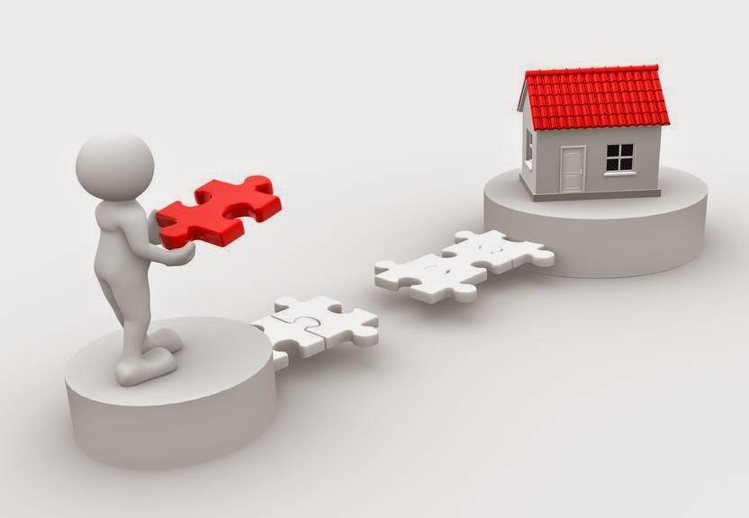 投資理財-房地產投資-房地產20150207-02