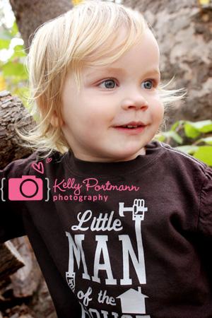 Wimberley Family Photos, Family portrait Session, San Antonio Family Portraits, San Antonio Family Photographer, Kelly Portmann