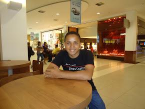 Férias em São Luis