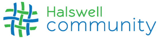 Halswell Community Blog