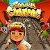 Free Download Game Subway Surfers HD For PC Full Version