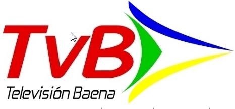 TV Baena España