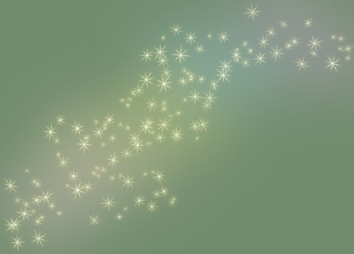 What does it mean if you see flashes of light?   Zocdoc ...