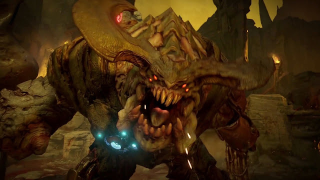 Download Doom 4 Kickass Torrent File