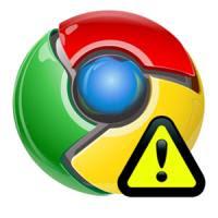 Chrome problema RAM