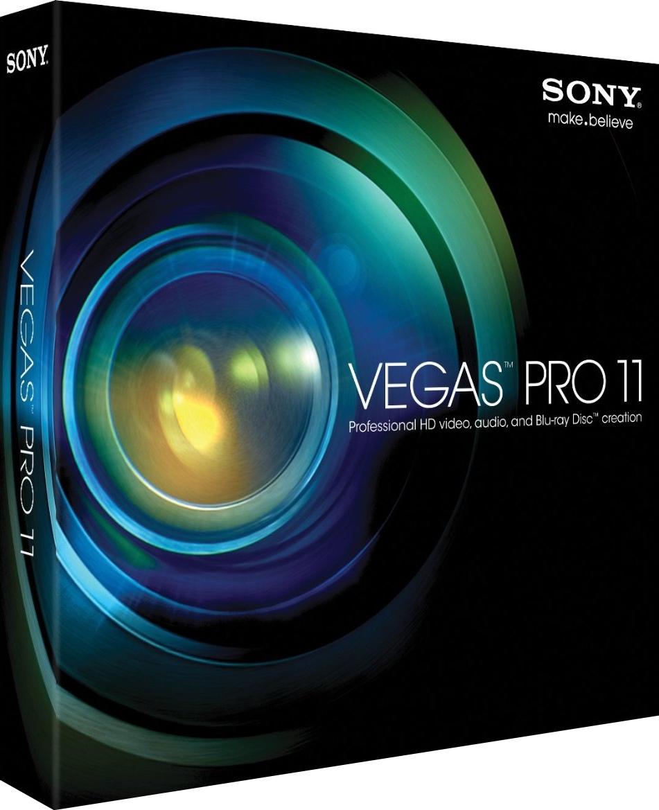 Sony vegas 8.0 build full by torrrentfreak