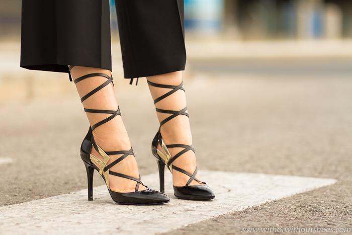 BLog Adiactaaloszapatos mejores marcas de calzado