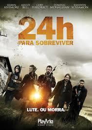 Filme+24h+Para+Sobreviver+Dublado+Online