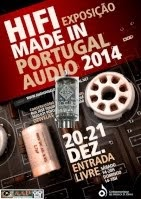 PortugÁudio 2014