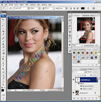 Download Adobe Photoshop Free