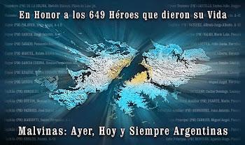 2 DE MAYO HONOR ETERNO A LOS HEROES DEL CRUCERO GENERAL BELGRANO!!