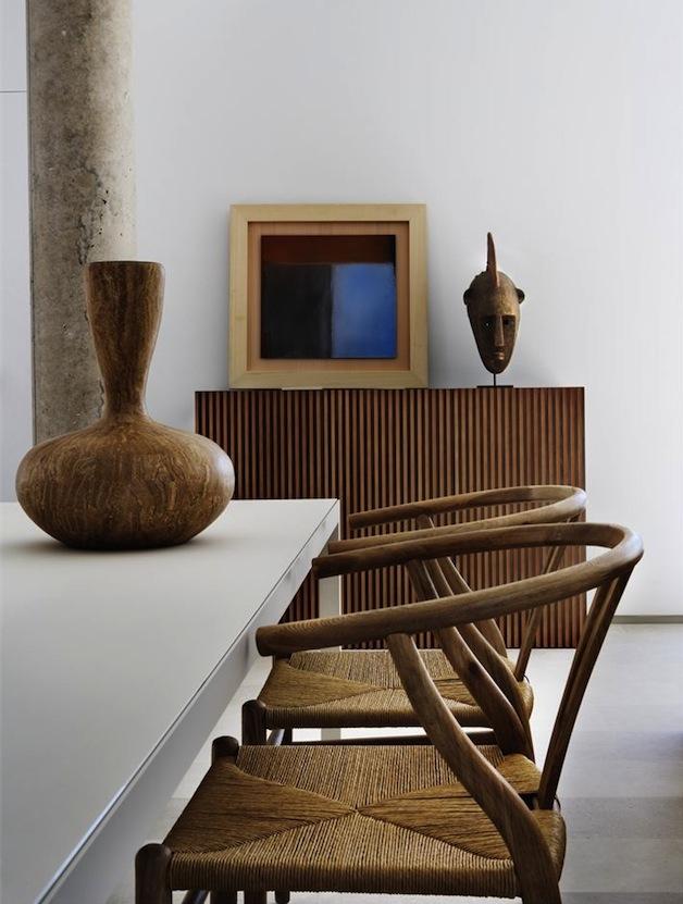 Wabi sabi scandinavia design art and diy styling for sale for Scandic design