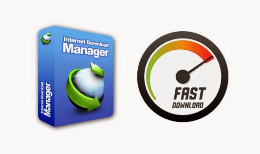 Internet download manager v6.21.15 Latest