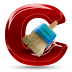 Download CCleaner 4.11 Full Version Gratis