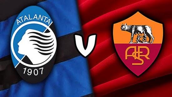 pronostico-Atalanta-Roma-serie-a