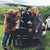 The Pretty Littles Announce New Mini-Album + Tour