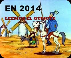 http://librosquehayqueleer-laky.blogspot.com.es/2013/12/en-2014-leemos-el-quijote.html
