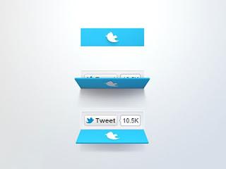 Twitter va SEO