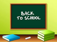 kalender pendidikan tahun 2015 2016