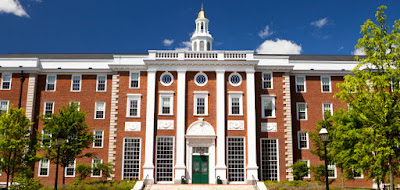 TOP 10: Universidades más prestigiosas del mundo