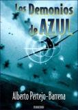 Los Demonios de Azul (ebook)