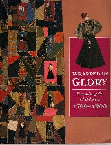 Quilt 1812: War & Piecing: Dressed Pictures : pictorial quilts technique - Adamdwight.com
