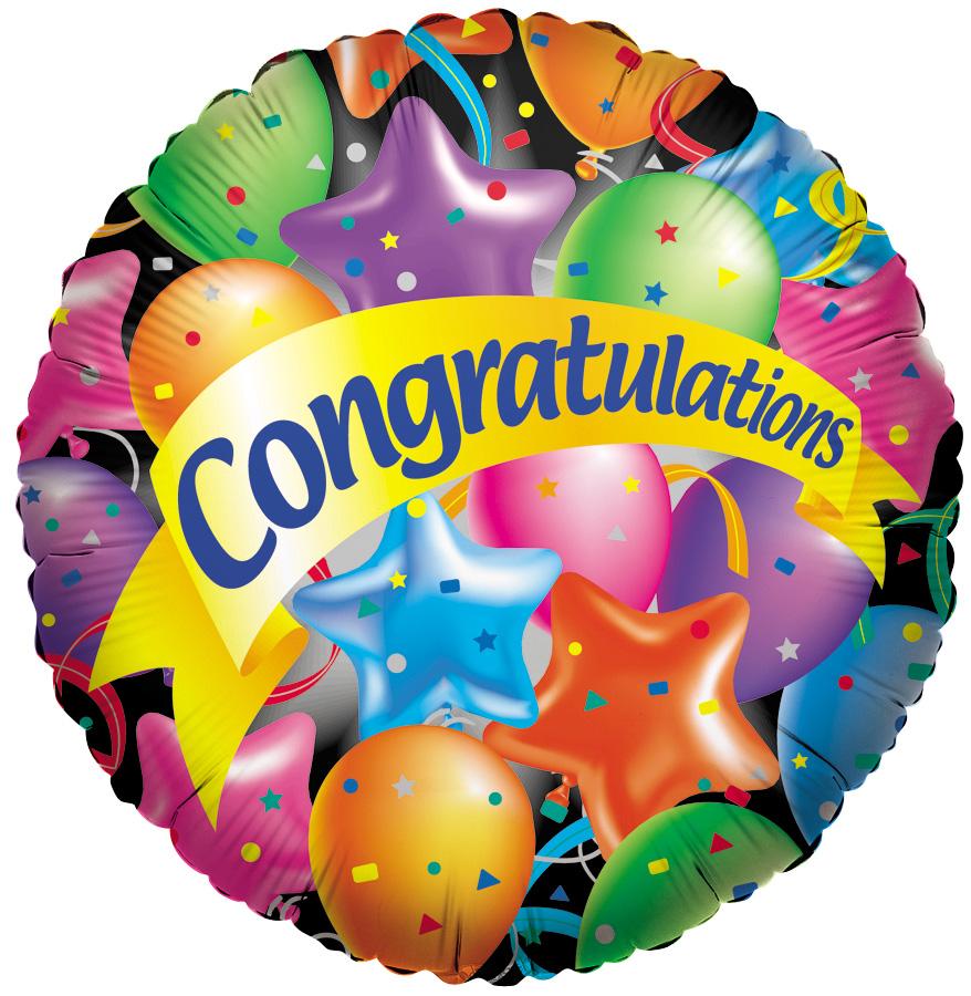 196202252Cxcitefun 17382 festive balloons congratulation - Winners Of December ComptetioNs 2012
