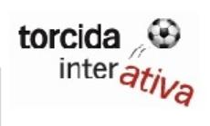 PROMOÇÃO TORCIDA INTERATIVA WEBJET 2012- VOTAÇÃO