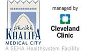 Sheikh Khalifa Medical City | General Hospital Abu Dhabi, Family Medicine Clinics, Specialists, Dentists, hospitals, uae  | Sheikh Khalifa Medical City | Leading Hospital in Abu Dhabi and UAE