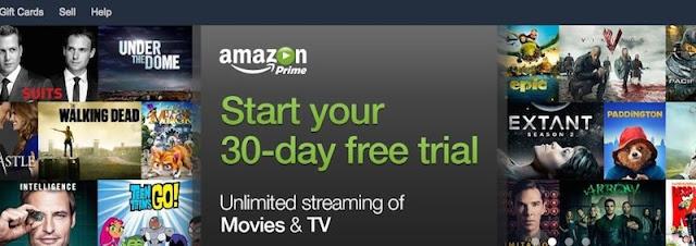 一体どんな番組に!?Amazon版「トップギア」の制作費がスゴすぎる!