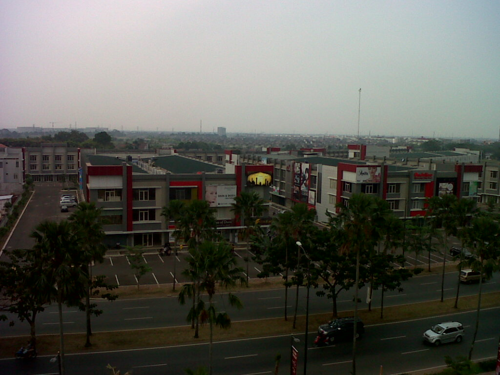 Tangerang Indonesia  city images : Download image South Tangerang Indonesia PC, Android, iPhone and iPad ...