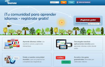http://www.busuu.com/es