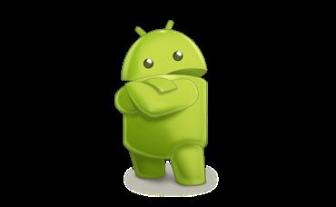 Fakta - Fakta Menarik Tentang Android