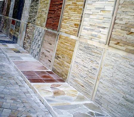 S arquitetura e planejamento pisos tipos for Modelos de granitos para pisos