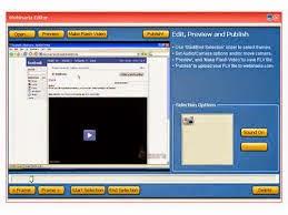 Free Download Webinaria Software Perekam Layar Monitor