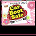 Novel-novel untuk dijual......update!!