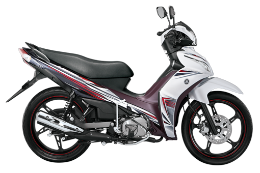 yamaha jupiter z1 review and spec   the new autocar