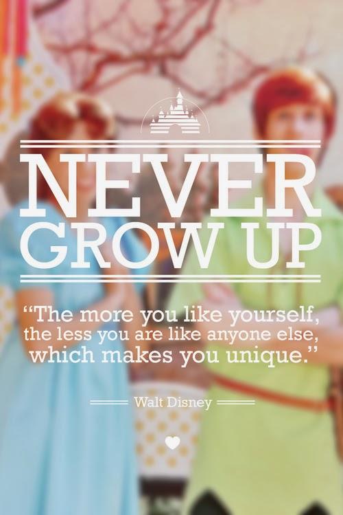 Walt Disney Quotes Tumblr