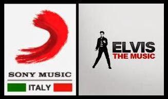 Sony Music Italy