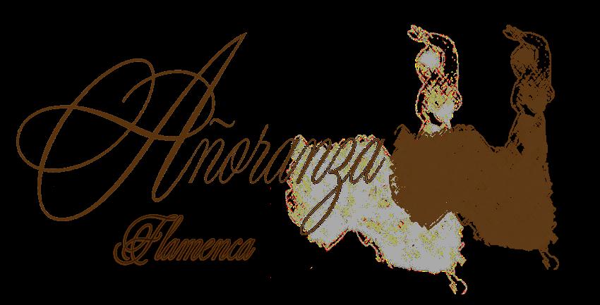 Añoranza Flamenca