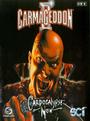 carmageddon-2